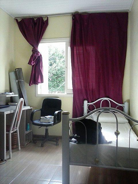 JFernando Imóveis - Casa 3 Dorm, Igara Ii, Canoas - Foto 4