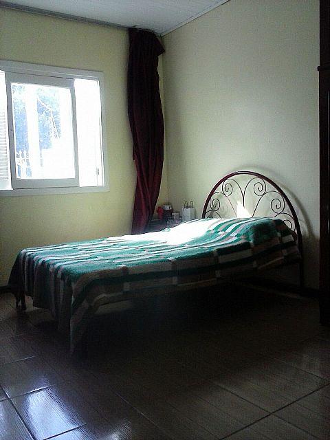 JFernando Imóveis - Casa 3 Dorm, Igara Ii, Canoas - Foto 2