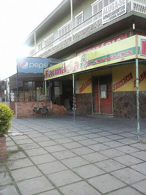 Casa, Mathias Velho, Canoas (252937)