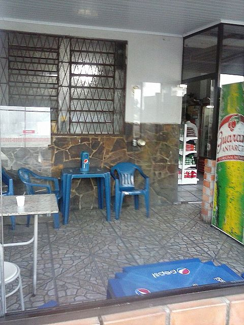 Casa, Mathias Velho, Canoas (252937) - Foto 2