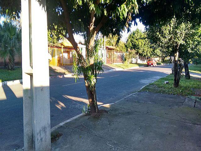 JFernando Imóveis - Casa 3 Dorm, Estância Velha - Foto 3