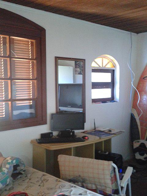 Casa 2 Dorm, Guajuviras, Canoas (253001) - Foto 10
