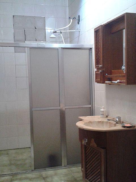 Casa 2 Dorm, Guajuviras, Canoas (253001) - Foto 9