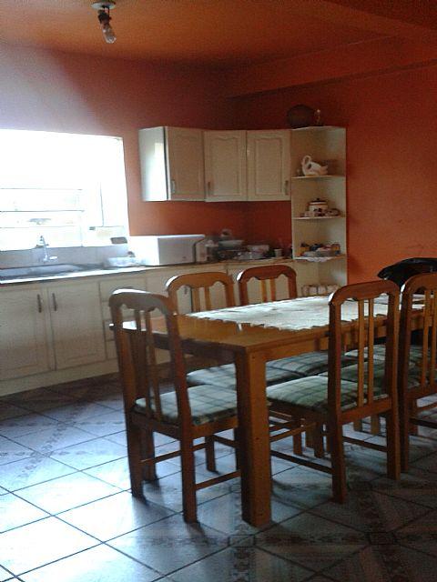 Casa 2 Dorm, Guajuviras, Canoas (253001) - Foto 8