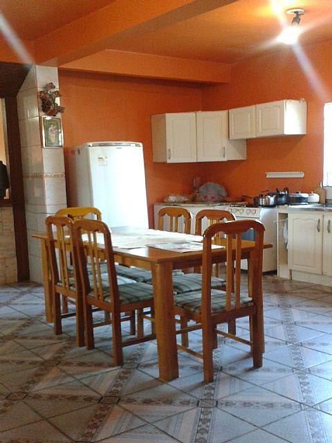 Casa 2 Dorm, Guajuviras, Canoas (253001) - Foto 7