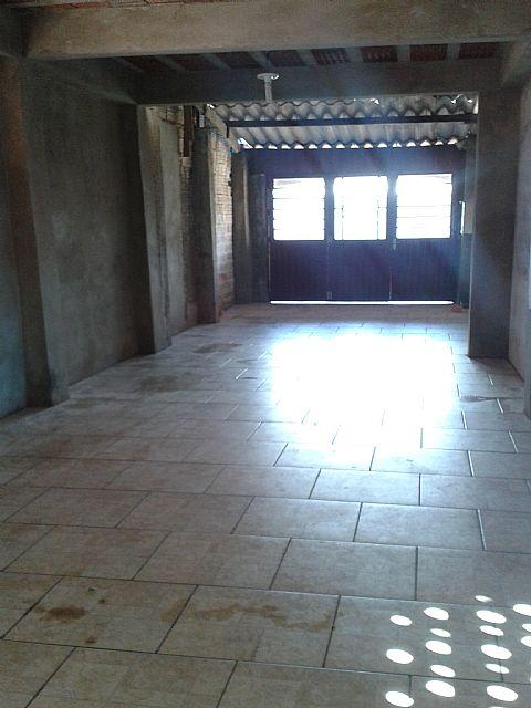 Casa 2 Dorm, Guajuviras, Canoas (253001) - Foto 5