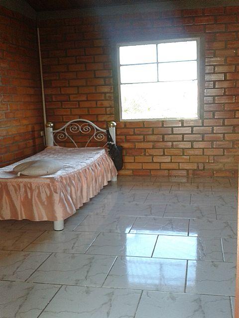 Casa 2 Dorm, Guajuviras, Canoas (253001) - Foto 4