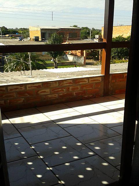 Casa 2 Dorm, Guajuviras, Canoas (253001) - Foto 3