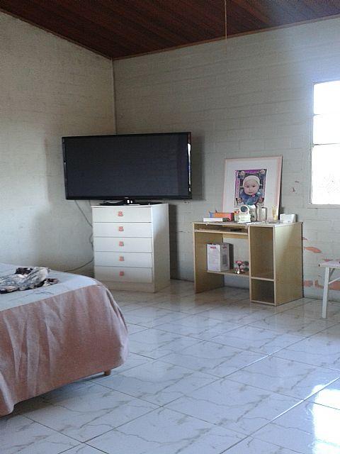 Casa 2 Dorm, Guajuviras, Canoas (253001) - Foto 2