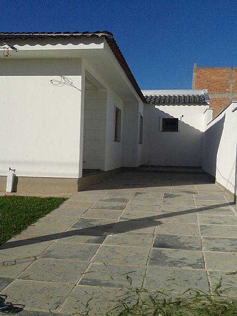 Casa 3 Dorm, Morada das Acácias, Canoas (253327)
