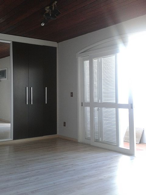 JFernando Imóveis - Casa 4 Dorm, Igara, Canoas - Foto 10