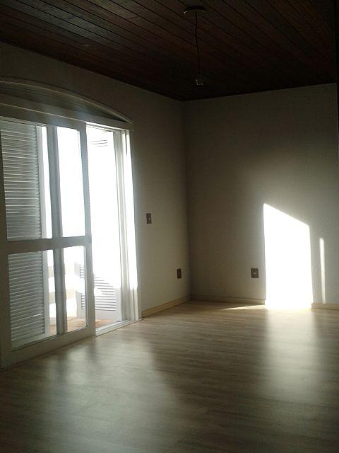 JFernando Imóveis - Casa 4 Dorm, Igara, Canoas - Foto 9