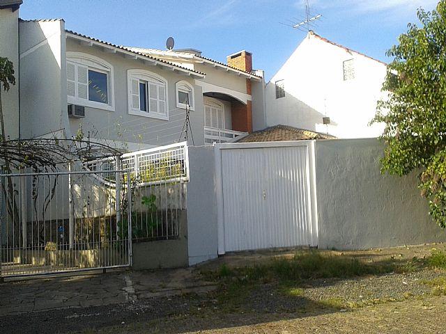 JFernando Imóveis - Casa 4 Dorm, Igara, Canoas - Foto 5