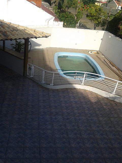 JFernando Imóveis - Casa 4 Dorm, Igara, Canoas - Foto 4