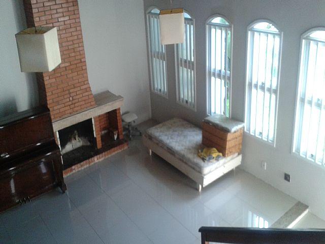 JFernando Imóveis - Casa 4 Dorm, Igara, Canoas - Foto 3