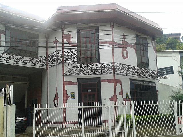JFernando Imóveis - Casa, Centro, Canoas (253948)