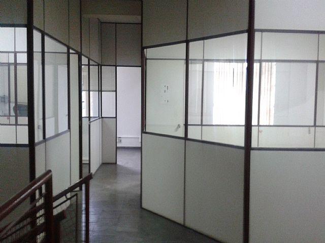 JFernando Imóveis - Casa, Centro, Canoas (253948) - Foto 10