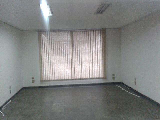 JFernando Imóveis - Casa, Centro, Canoas (253948) - Foto 9