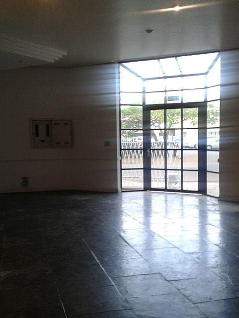 JFernando Imóveis - Casa, Centro, Canoas (253948) - Foto 7