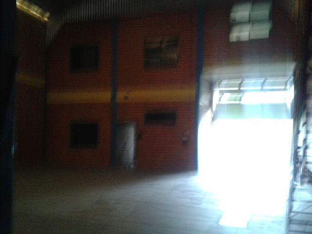 JFernando Imóveis - Casa, Centro, Canoas (253948) - Foto 5