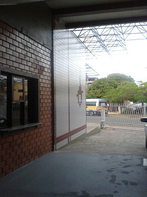 JFernando Imóveis - Casa, Centro, Canoas (253948) - Foto 4