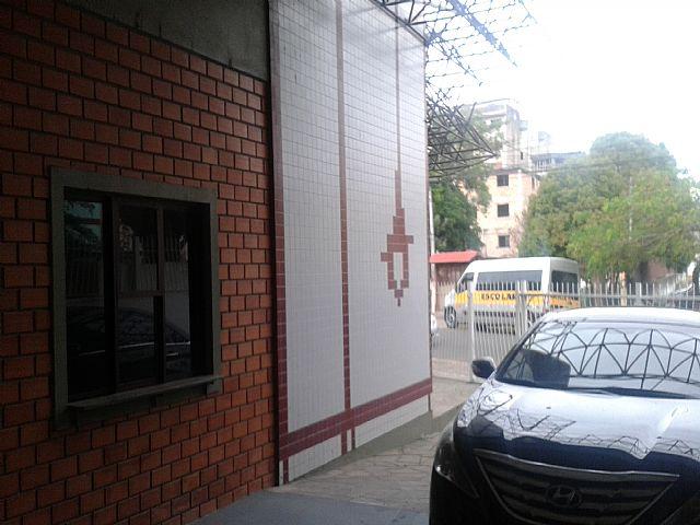 JFernando Imóveis - Casa, Centro, Canoas (253948) - Foto 3