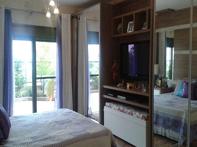 Apto 4 Dorm, Centro, Canoas (254027) - Foto 8