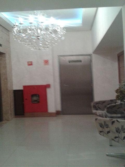 Apto 4 Dorm, Centro, Canoas (254027) - Foto 3