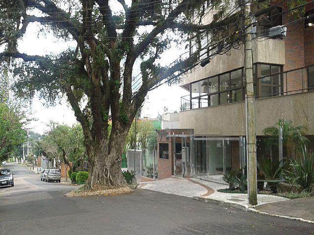 Apto 4 Dorm, Centro, Canoas (254027) - Foto 2