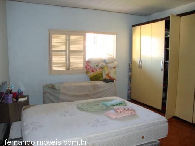 Casa 2 Dorm, Estância Velha, Canoas (254211) - Foto 7