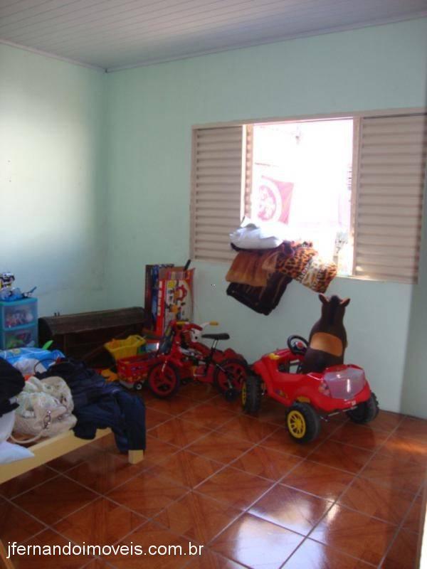 Casa 2 Dorm, Estância Velha, Canoas (254211) - Foto 6