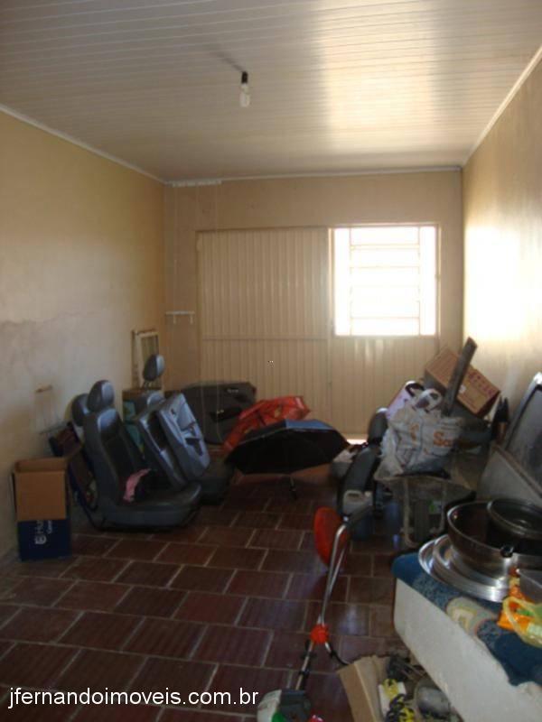 Casa 2 Dorm, Estância Velha, Canoas (254211) - Foto 2
