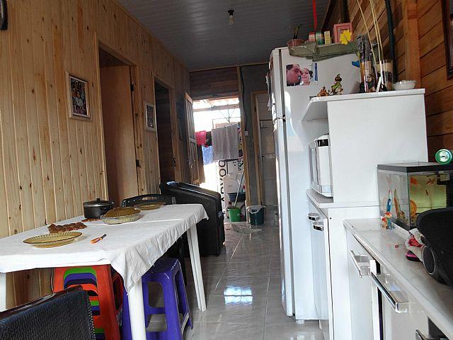 Casa 2 Dorm, Mato Grande, Canoas (254349) - Foto 10