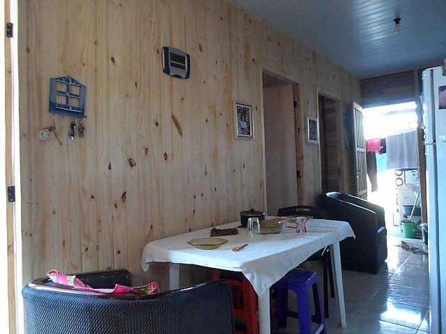 Casa 2 Dorm, Mato Grande, Canoas (254349) - Foto 8