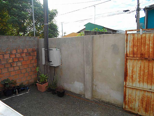 Casa 2 Dorm, Mato Grande, Canoas (254349) - Foto 6