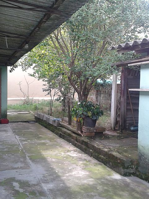Casa 1 Dorm, São Luis, Canoas (254520) - Foto 6