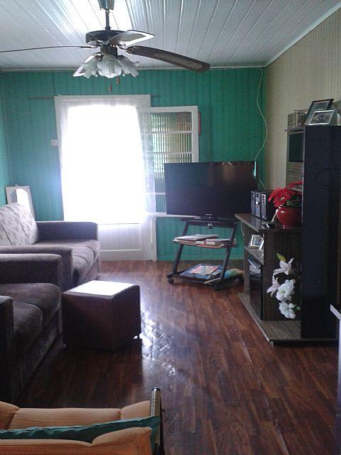 Casa 1 Dorm, São Luis, Canoas (254520) - Foto 5