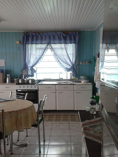 Casa 1 Dorm, São Luis, Canoas (254520) - Foto 3