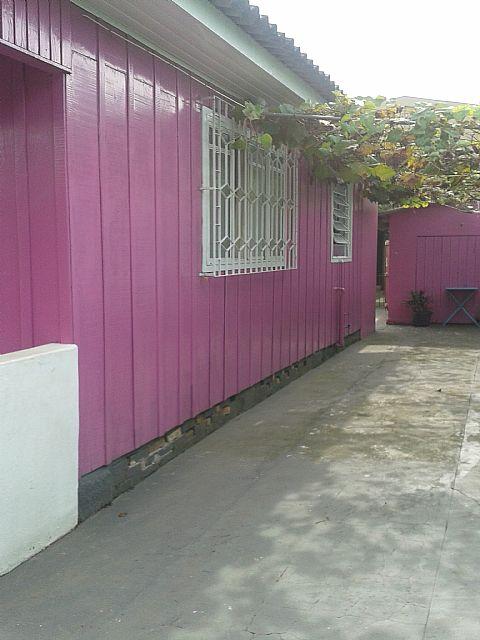 Casa 1 Dorm, São Luis, Canoas (254520) - Foto 2