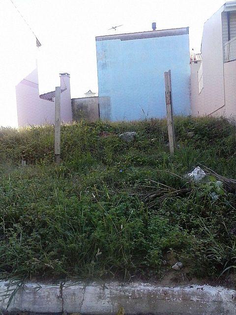 JFernando Imóveis - Terreno, Igara Ii, Canoas - Foto 3