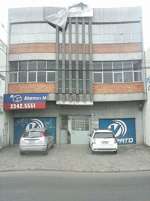 JFernando Imóveis - Casa, Fátima, Canoas (255116)