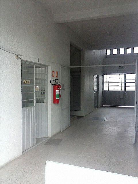 JFernando Imóveis - Casa, Fátima, Canoas (255116) - Foto 10