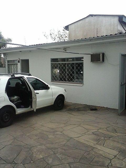 JFernando Imóveis - Casa, Fátima, Canoas (255116) - Foto 7
