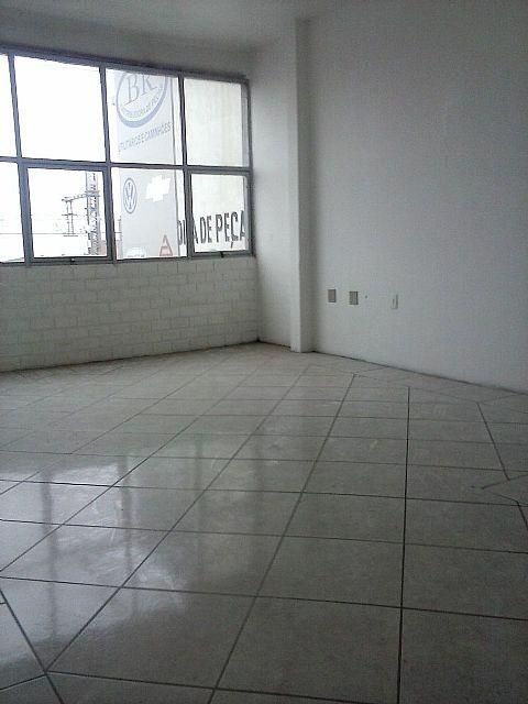 JFernando Imóveis - Casa, Fátima, Canoas (255116) - Foto 6