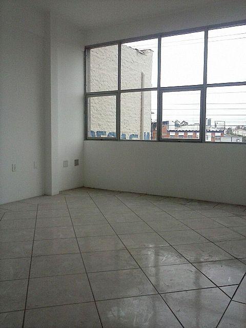 JFernando Imóveis - Casa, Fátima, Canoas (255116) - Foto 3