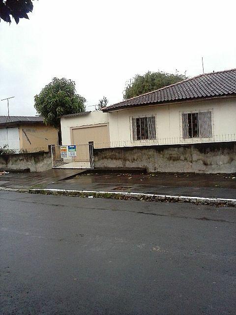 Casa 3 Dorm, Igara, Canoas (255307)