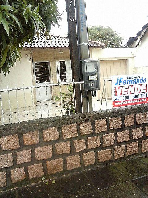 Casa 3 Dorm, Igara, Canoas (255307) - Foto 10