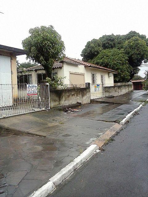 Casa 3 Dorm, Igara, Canoas (255307) - Foto 9