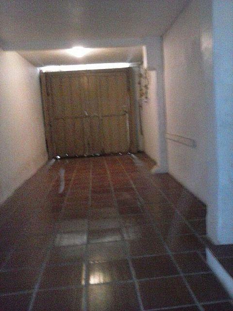 Casa 3 Dorm, Igara, Canoas (255307) - Foto 6