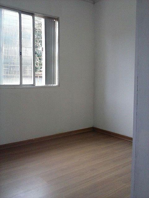 Casa 3 Dorm, Igara, Canoas (255307) - Foto 5